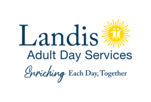 Landis Adult Day Services logo