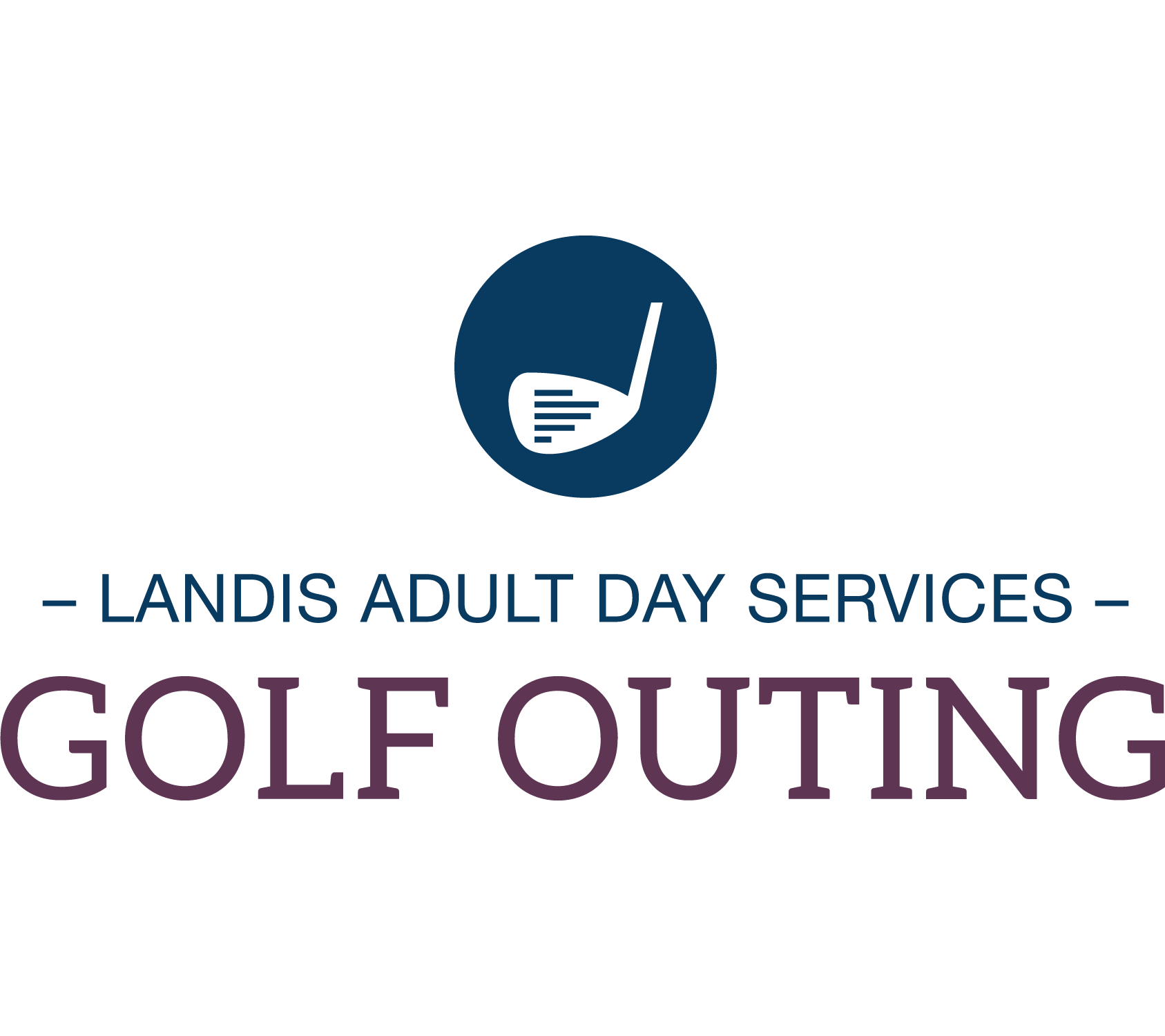 Landis Adult Day Services 30th Annual Golf Outing